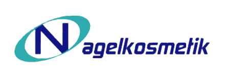 Nagelkosmetik-Shop.eu
