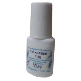 Tip Kleber